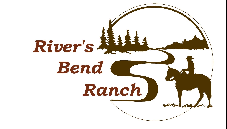 Rivers Bend Ranch