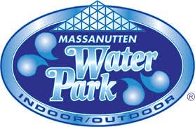 Massanutten Resort